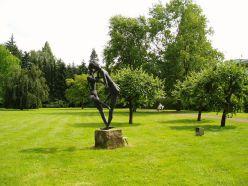 P6220088 Skulpturensammlung im Kurpark