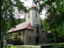P6220162 St. Josef Kirche