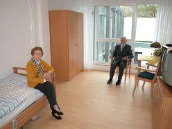 Grosseltern Bewohnerzimmer W 071104_65