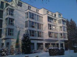 IMG_1815 aussen im Schnee I
