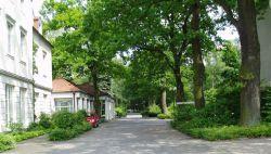 p6220035 Blick in den Walkenhausweg