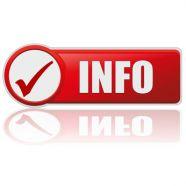 Info Fotolia_61193968_XS W 140915