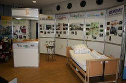 Pflegebörse in Lippstadt